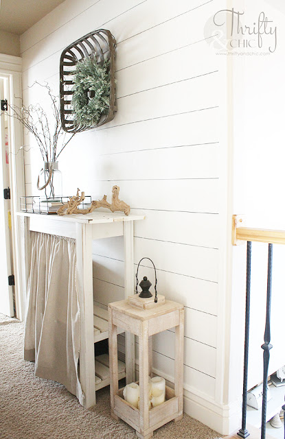 Best ways to do shiplap. How to do shiplap. Shiplap tutorials. What's the best method to do shiplap. Shiplap methods. Is shiplap going out of style?