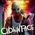 Trailer y sinopsis oficial: Clownface ►Horror Hazard◄