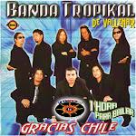 banda tropikal de vallenar gracias chile