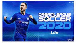 https://www.godzgeneralblog.com/2019/07/download-dream-league-soccer-2020-lite.html
