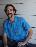 Nathaniel Jack Greene - Founding Chief Imaginologist