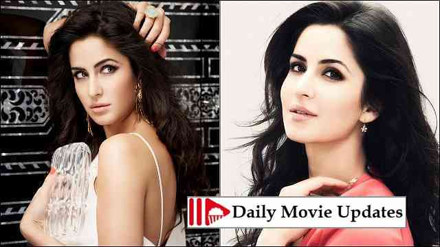 Katrina Kaif Hits and Flops All Movies Box Office Collection Analysis List