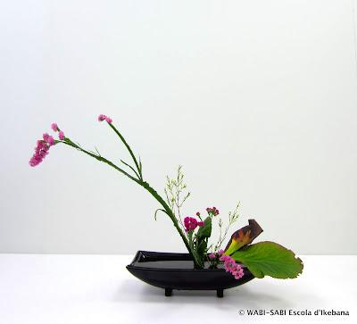 Ikebana-Moribana-freestyle-escola-wabisabi