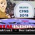 Tanggapan Kepala BKN Aceh Terkait Peserta Ujian CAT SKD Minimnya Yang Lulus