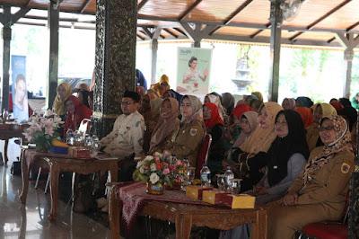 http://www.topfm951.net/2019/06/organisasi-wanita-harus-jadi-srikandi.html#more