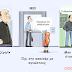 9 απλοί κανόνες ασφαλείας που θα σώσουν το παιδί από κάθε κίνδυνο