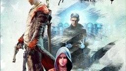 DmC Devil May Cry 5 Definitive Edition [PC] [Español] [Mega] [PROPHET]