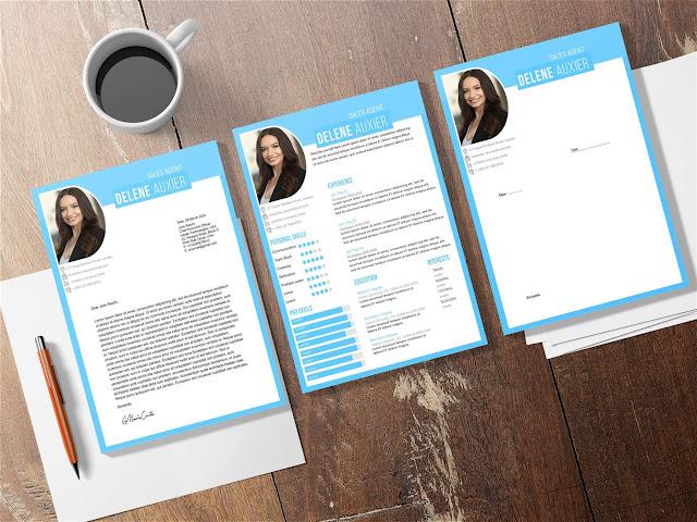 سيرة ذاتية انفوجرافيك جاهزة قوالب السيرة الذاتية جاهزة طريقة اعداد السيرة الذاتية كتابة cv باللغة الانجليزية الاخطاء الشائعة في السيرة الذاتية