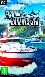 WEB Image%2Bfishing barents sea%2B 1785572443 - Fishing Barents Sea-CODEX