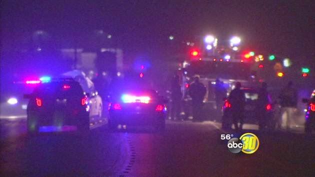 fresno county highway 180 multiple vehicle collision san mateo head-on