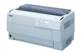 Epson DFX-9000 Drivers Download, Review And Price