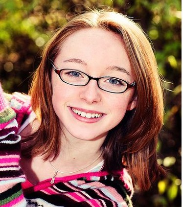 teenage girl medium hairstyles  blondelacquer