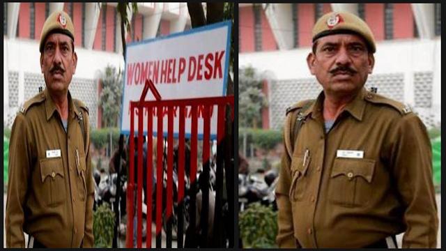 देहरादून में प्लाज्मा के लिए एसओएस बढ़ाने के बाद ठगा गया व्यक्ति, आरोपी गिरफ्तार ।