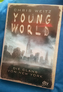 http://www.amazon.de/Young-World-Clans-York-Roman/dp/3423761210/ref=sr_1_1?ie=UTF8&qid=1442095163&sr=8-1&keywords=young+world