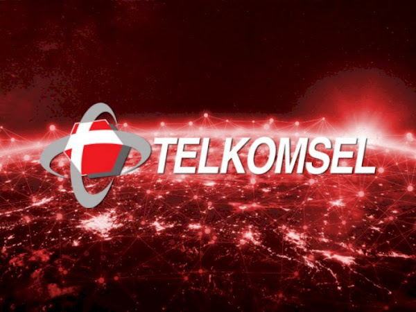 Today, we will be discussing Telkomsel Free Unlimited Internet Trick 2021. This free cheat will be very similar to the ones we've once published here for different ISps and we will be making use of Anonytun VPN.