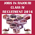 Animal_husbandary_rajouri_class_IV posts_2016