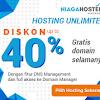 Review Niagahoster Situs Tempat Beli Domain Dan Hosting Murah