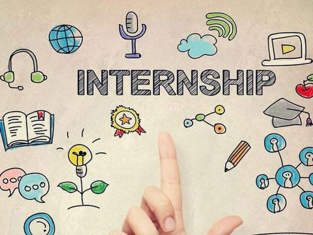 इंटर्नशिप का उठाएं फायदा, इन 5 बातों से खुल सकती है नौकरी की राह