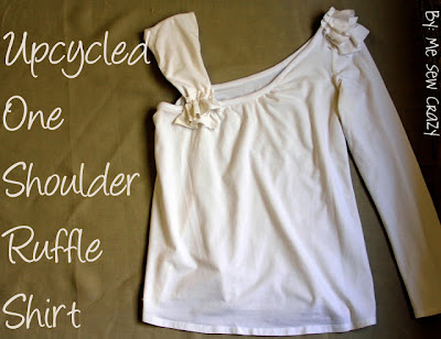 Ways How to Reuse Your Old T-Shirt (25) 4