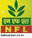 National Fertilizers Limited Recruitment of Account Officer for 15 Posts : Last Date 07/06/2017