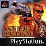 Duke Nukem - Time to Kill