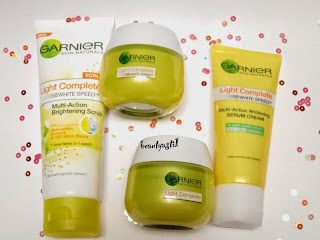 garnier-light-complete-white-speed-philosophy.jpg