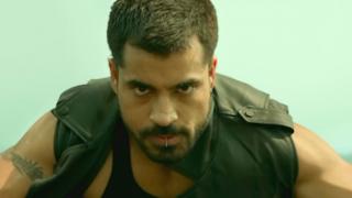 Downlaod Radhe (2021) Full Movie Hindi 480p 720p HD || Moviesbaba 3
