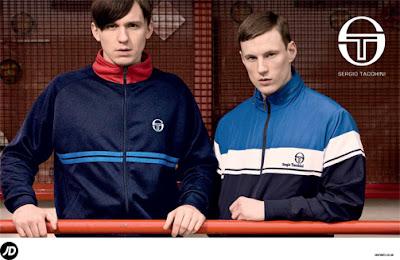 Casually Bollocks Top Football Casual Brands