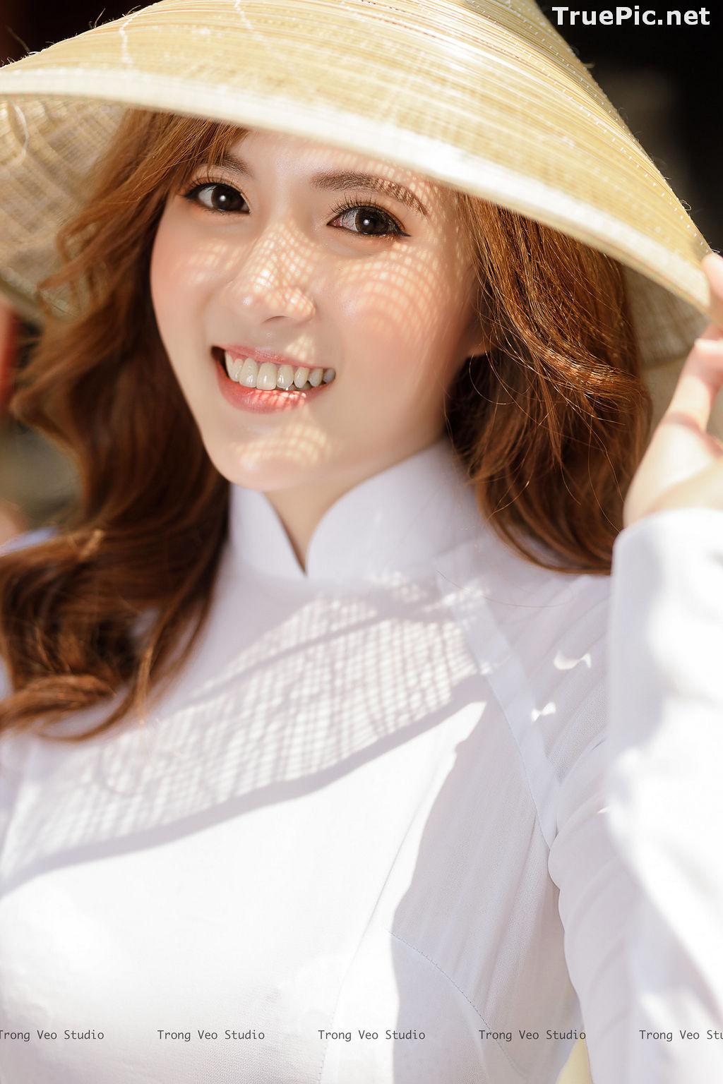https://1.bp.blogspot.com/-6OfqCwGP6zk/Xyl4i4qvvaI/AAAAAAAA8tY/IDtQ9cjMjzkNZNs_ZhrbFeTixUe3NWhxwCLcBGAsYHQ/s1600/The-Beauty-of-Vietnamese-Girls-with-Traditional-Dress-Ao-Dai-4-TruePic.net%2B%252832%2529.jpg