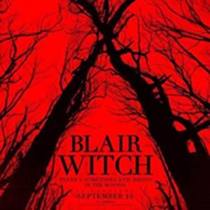 Download Movie Blair Witch (2016) BluRay 1080p - www.uchiha-uzuma.com