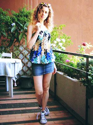 https://s-fashion-avenue.blogspot.com/2020/08/ootd-best-jungle-print-pieces-to-shop.html