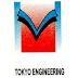 Lowongan Kerja di Tokyo Teknik Bulan Oktober 2019 - Semarang