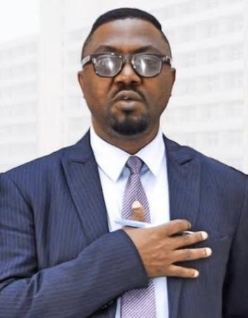 Abducted Edo HoS Okungbowa regains freedom