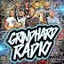GRINDHARD RADIO Featuring Jubee Kane 07/05 by teamgrindhard | Indie Music Podcasts