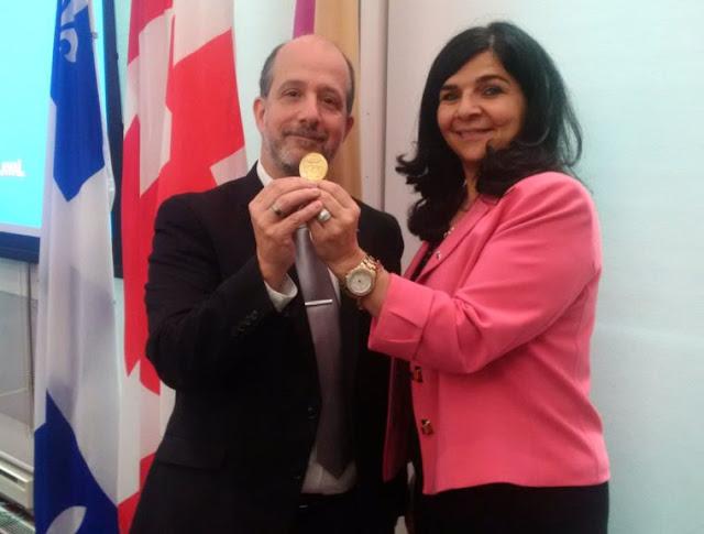 Δυο ακόμα νίκες στον Καναδά υπέρ αναγνώρισης της Γενοκτονίας των Ελλήνων του Πόντου
