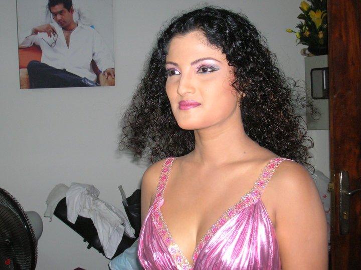 Download free Sri lankan wesa badu nishi - Sri lanka podi badu dating