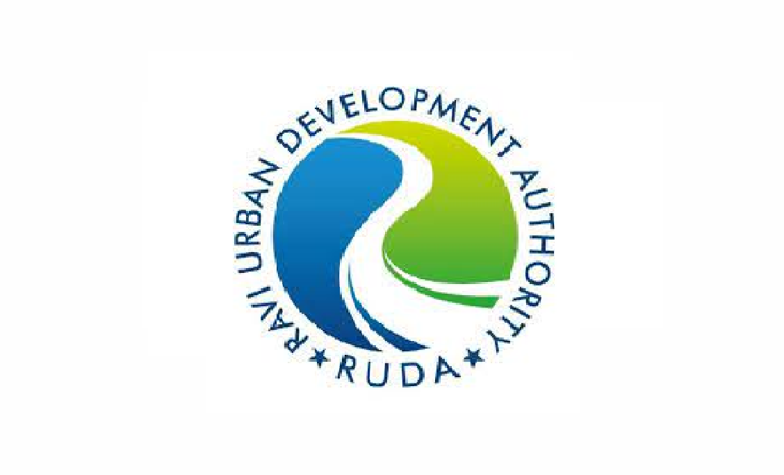 Ravi Urban Development Authority RUDA Jobs 2021 – Ruda.gov.pk/jobs