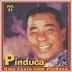 Pinduca - Uma Festa Com Pinduca - Vol. 31