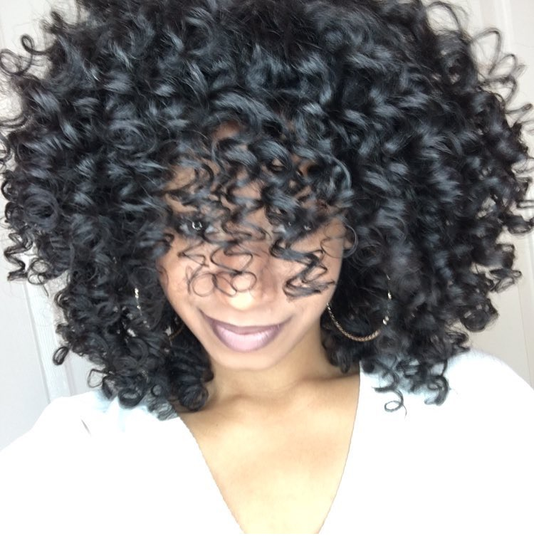 Sulfate Shampoos: What You Need To Know For Your Natural Hair