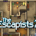 Escape With Friends In The Escapists 2