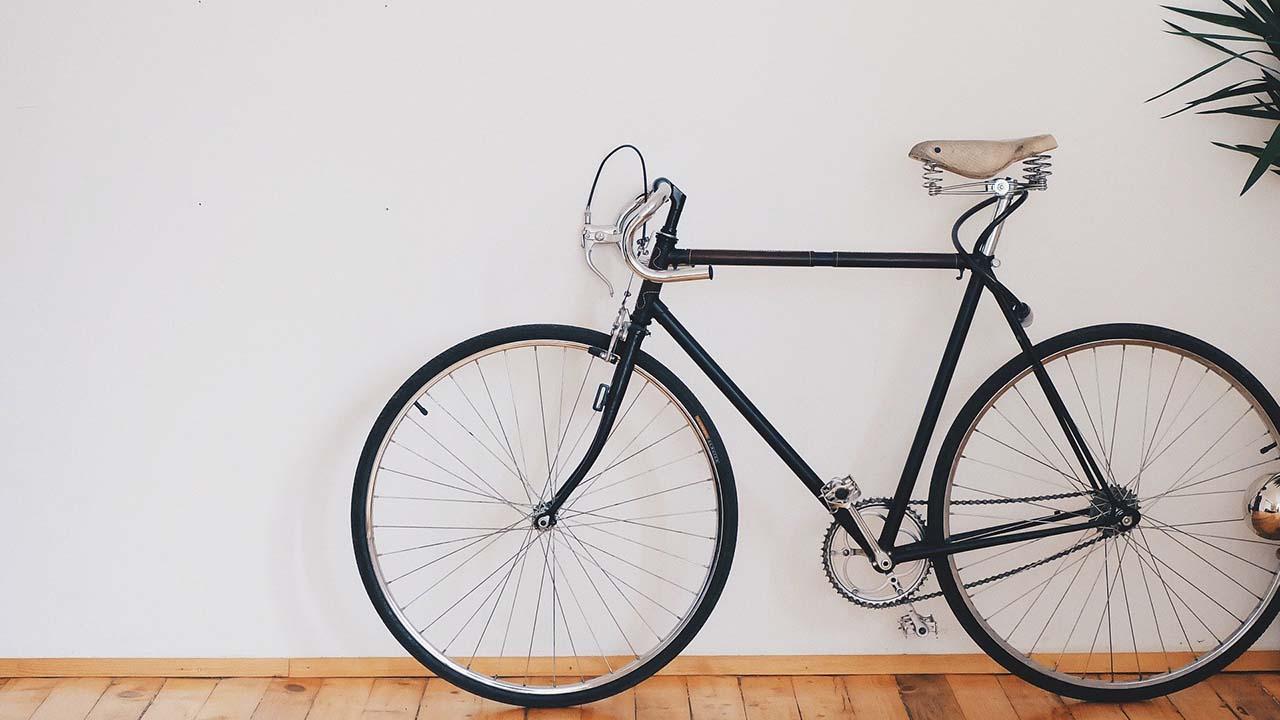 Tips Membeli Sepeda Gowes yang Tepat