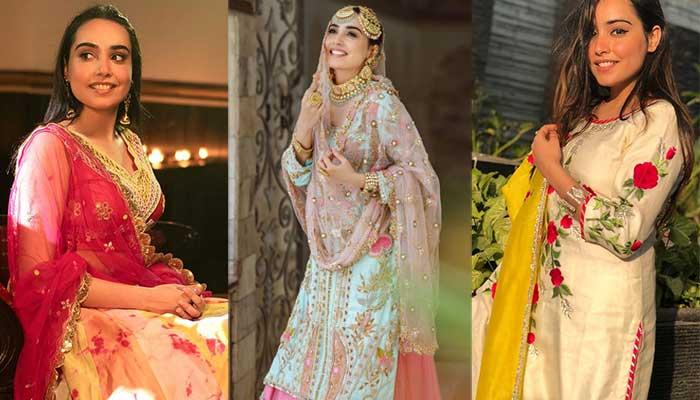 Barbie Maan Photos [HD] Latest Images, Pictures, Wallpapers, Punjabi Singer, Model   बार्बी मान फोटोज़