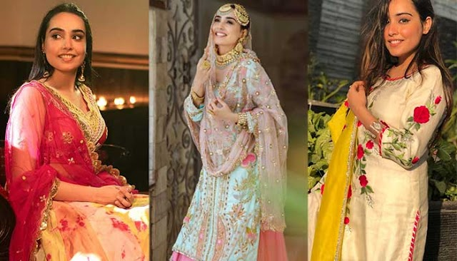 Barbie Maan Photos [HD] Latest Images, Pictures, Wallpapers, Punjabi Singer, Model | बार्बी मान फोटोज़