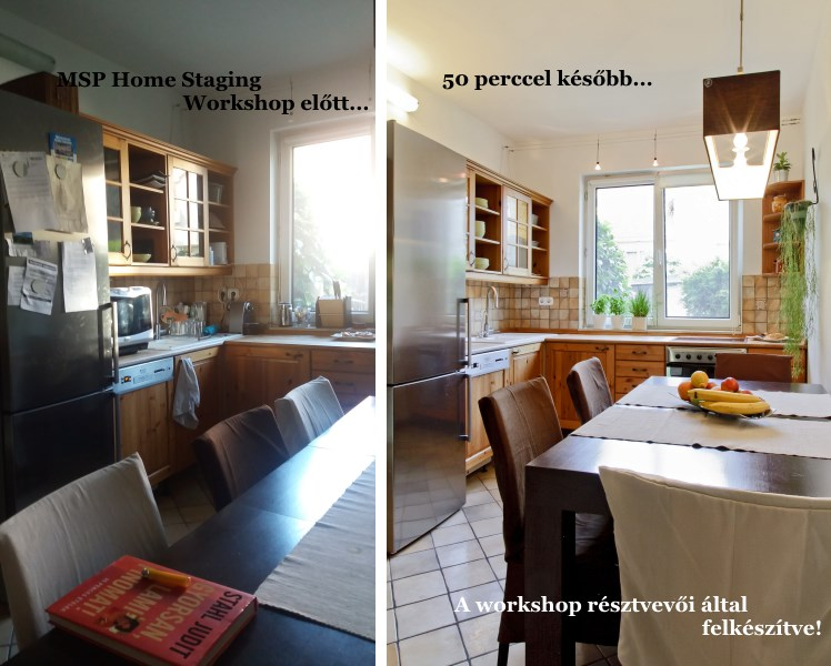 msp home staging tudatos ingatlanfelk sz t s s rt kes t si marketing. Black Bedroom Furniture Sets. Home Design Ideas