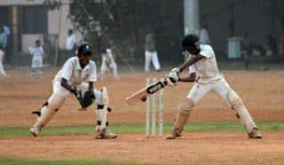 Virat Kohli is captain of which team?