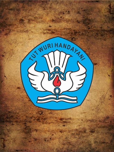 Tut Wuri Handayani Smk : handayani