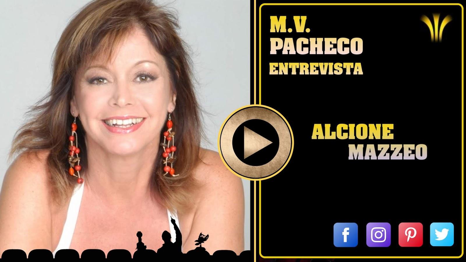 alcione-mazzeo-entrevista