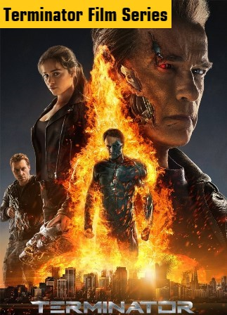 Terminator Series All Movies Download in Hindi Dubbed Dual Audio