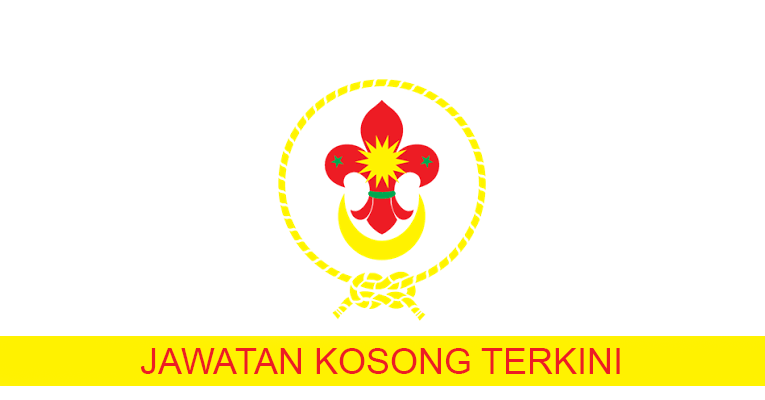 Kekosongan Terkini di Persekutuan Pengakap Malaysia (PPM)