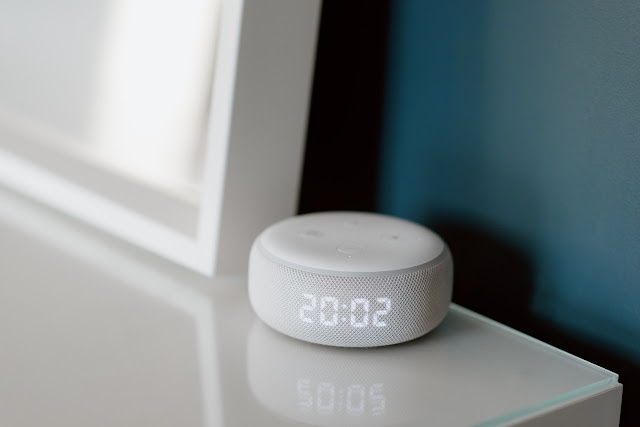 How to Stop Others from Using Your Alexa Echo Device?